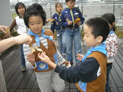 kankyo10