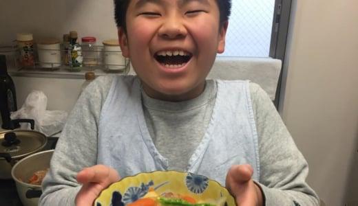 チキチキ班対抗 おうちで進級課目 結果発表~!!